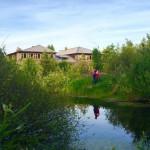 Реабилитация в Павловопосадском район МО